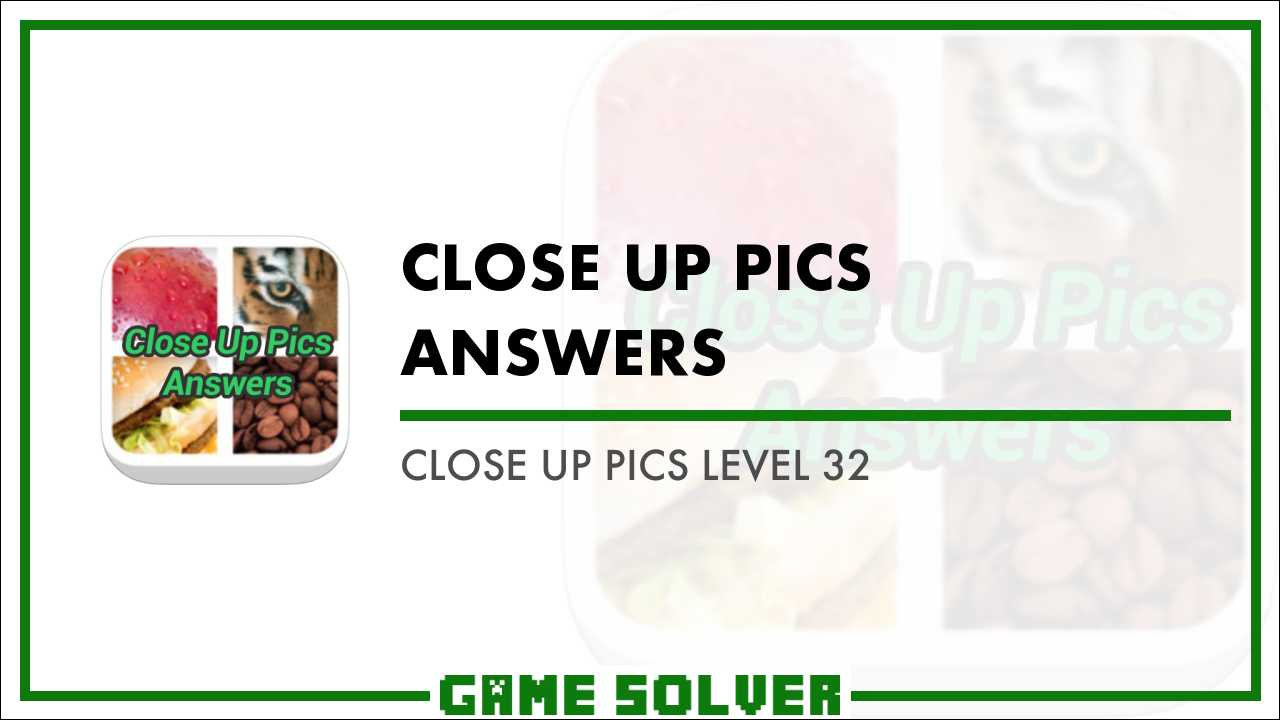 22 clues answers level 19