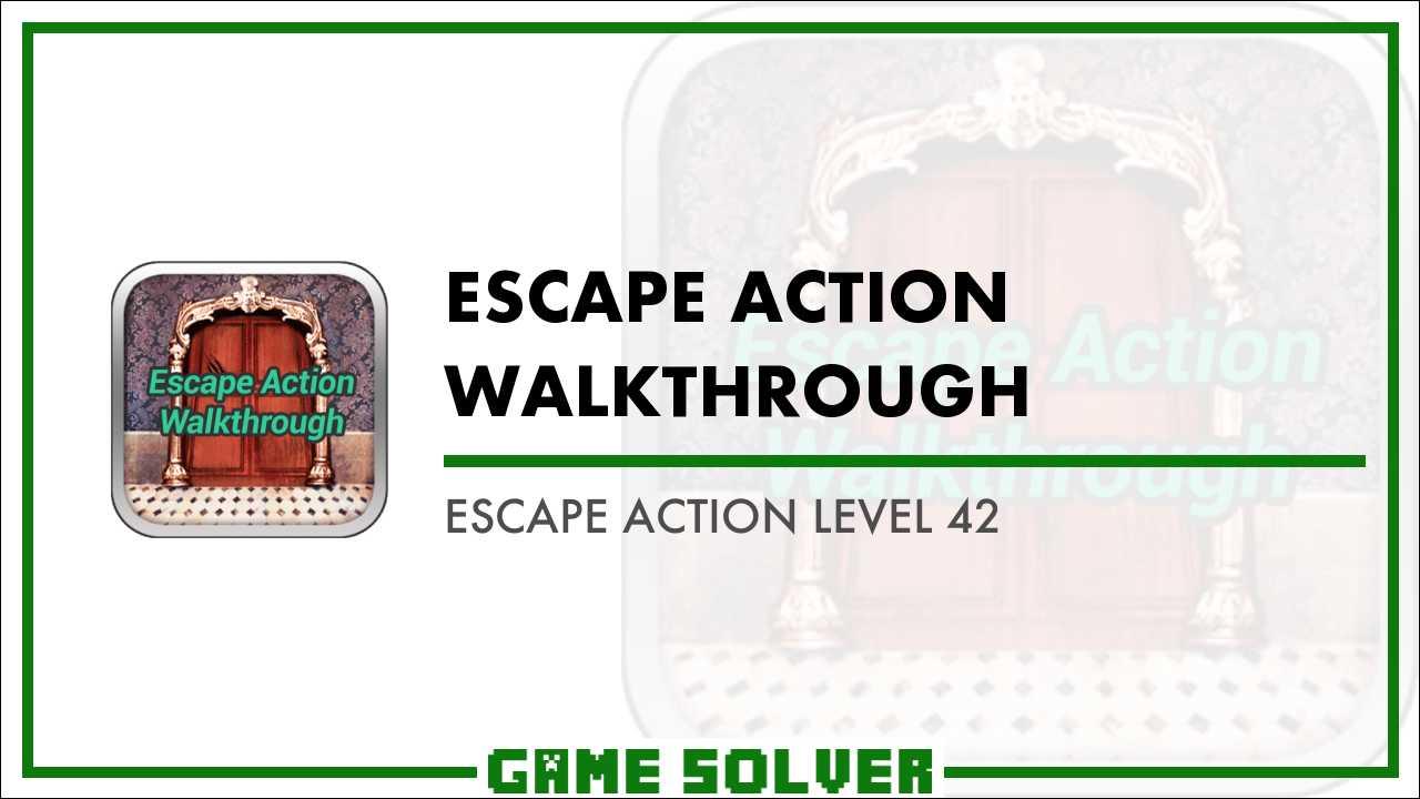 Escape From Tarkov Levels