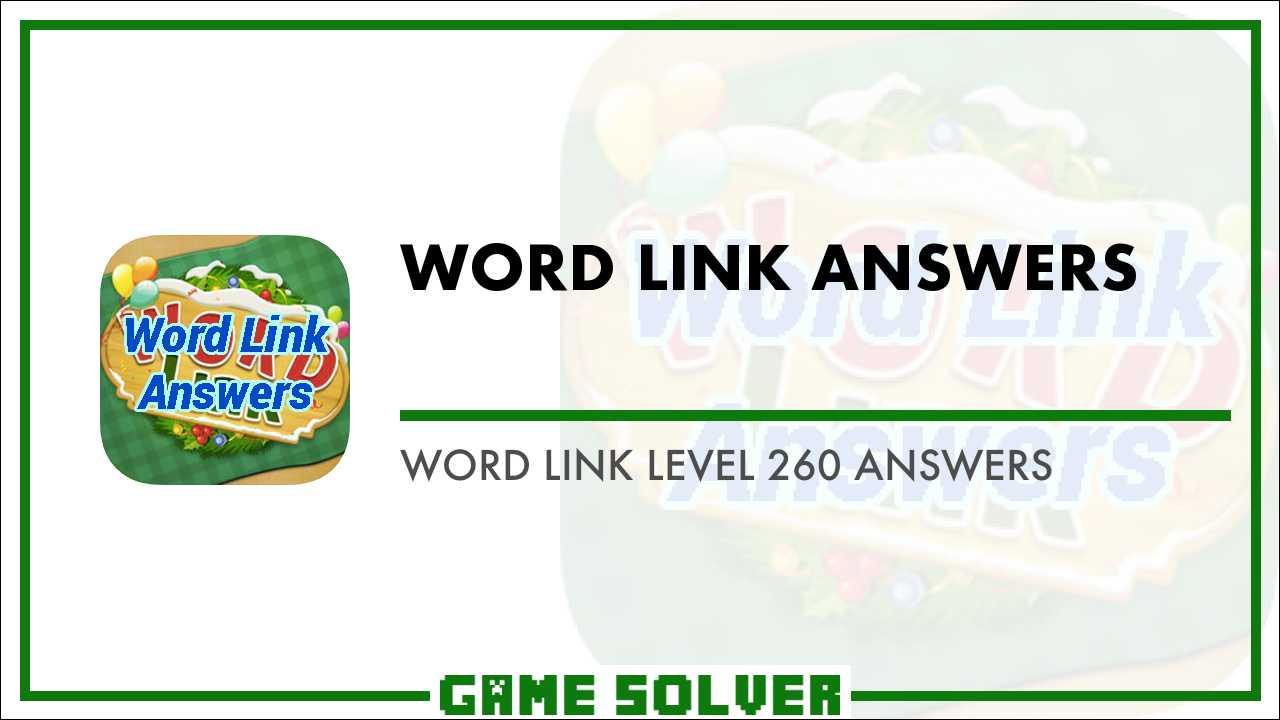 Top Five Logo Quiz Level 260 - Circus